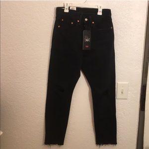 Levi's Jeans - Levi's 501